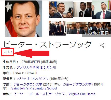 ピーター・ストラック