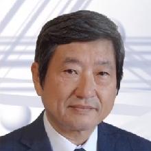 松木國俊さん